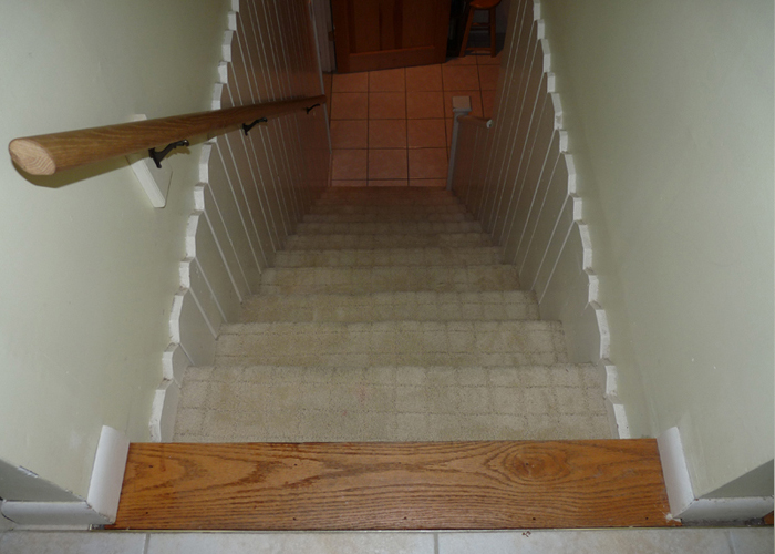 Carpet Cleaning Carpet Cleaners Gallery