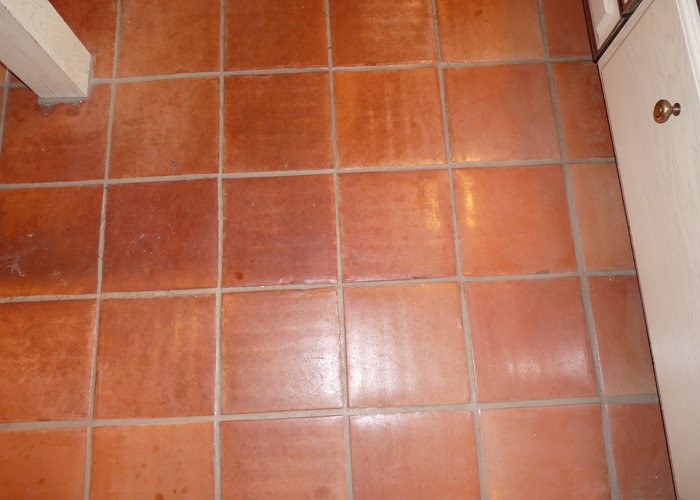 404 not found Cheap mexican tile