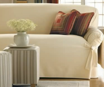 Upholstery Cleaning and Upholstery Care