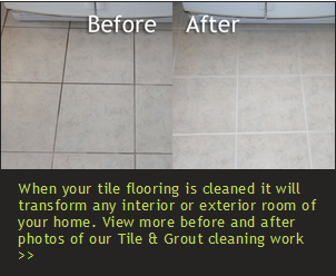 tile-and-grout-cleaning-evansville